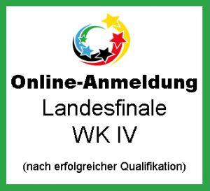 Landesfinale WK IV