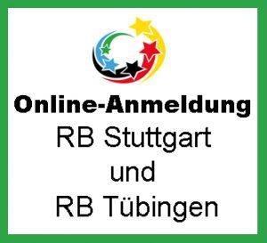 RB Tübingen/Stuttgart