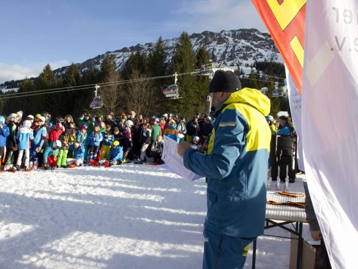 Schneesportfestival_2020_329